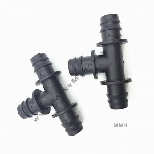 AQUAB YL-14 16mm
